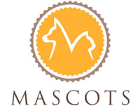 Franquicia Mascots