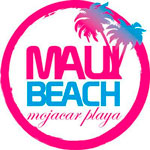 Franquicia Maui Beach