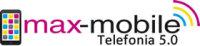 Franquicia Max-Mobile