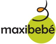 Franquicia Maxibebe