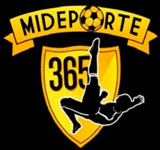 Franquicia Mideporte365