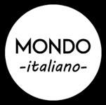 Franquicia Mondo Italiano