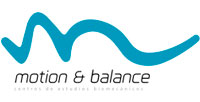 Franquicia Motion & Balance