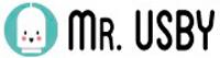 Franquicia Mr. Usby
