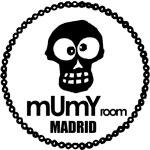 Franquicia Mumy Room