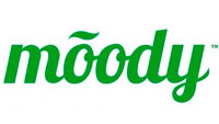 Franquicia Mundo Moody