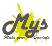 Franquicia Mys - Make Your Sandals