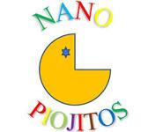 Franquicia Nano Piojitos
