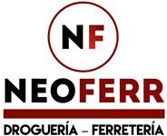 Franquicia Neoferr