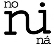 Franquicia No Ni Ná