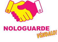 Franquicia Nologuarde