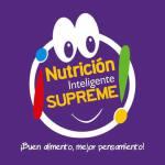 Franquicia NutriCosmeticaNatural