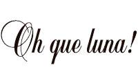 Franquicia Oh que Luna!