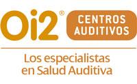 Franquicia Oi2 Centros Auditivos