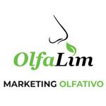 Franquicia Olfalim