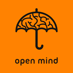 Franquicia Open Mind Room Escape