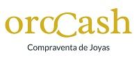 Franquicia Oro Cash