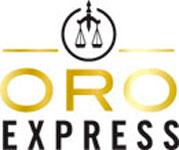 Franquicia Oro Express