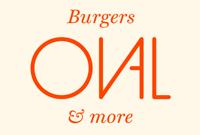 Franquicia Oval Burger
