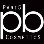 Franquicia PB Paris Cosmetics