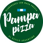 Franquicia Pampapizza