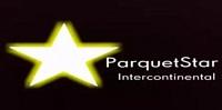 Franquicia ParquetStar
