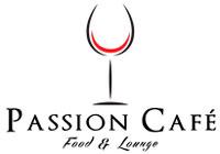 Franquicia Passion Café