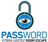 Franquicia Password Escape Room