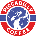 Franquicia Piccadilly Coffee