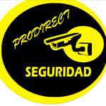 Franquicia Prodirect