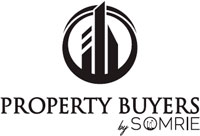 Franquicia Property Buyers