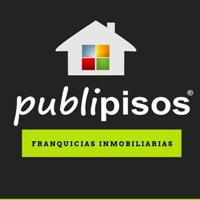 Franquicia Publipisos