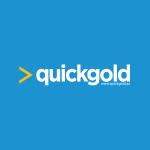 Franquicia Quickgold