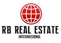 Franquicia RB Real Estate International