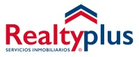 Franquicia Realty Plus