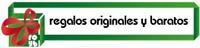 Franquicia Regalos Originales y Baratos