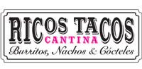 Franquicia Ricos Tacos