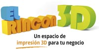 Franquicia Rincón Colido 3D