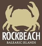 Franquicia Rock Beach