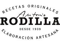 Franquicia Rodilla