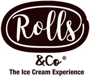 Franquicia Rolls & Co