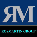 Franquicia Rosmartin Group