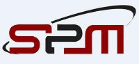 Franquicia SPM Agency