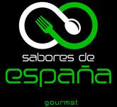 Franquicia Sabores de España