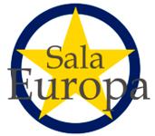 Franquicia Sala Europa