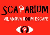 Franquicia Scaparium