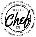 Franquicia Secretos de Chef