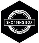 Franquicia Shopping Box