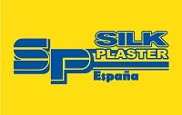 Franquicia Silk Plaster