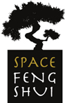 Franquicia Space Feng Shui